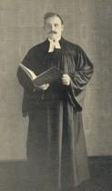 Wilhelm Weirich